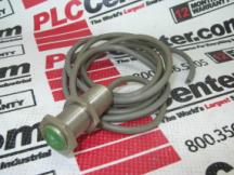 RS COMPONENTS 256-326