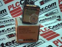 SYRACUSE ELECTRONICS TAR-115A041