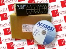 NITRON 516TX-A