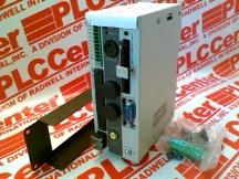 OMRON F160-C10E-2