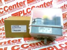 SAUTER AR30W23-F020