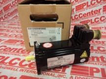 ELAU AG 6501-2102-V002003