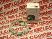 NCR 497-0419723