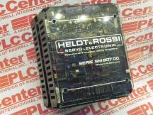 HELDT & ROSSI SM-807-DC-1750-120