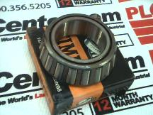 BEARINGS LIMITED 25590