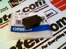 OMRON E3Z-B87