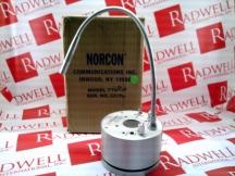 NORCOM COMMUNICATIONS TTU1A