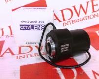CCTV INC LR2D8T12