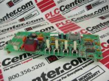 CMC M0-07967