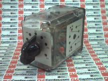 AGINTRONIC AGT-6-60S