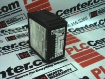ACROMAG 540L3-410-8DI-10-NCR