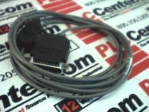 AMP 40662-318-26