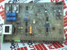 ELECTRO FLYTE 12M02-00026-01