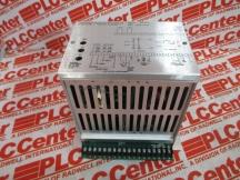 SPANG E65240003