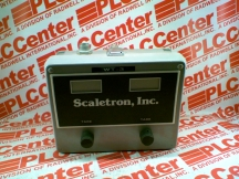 SCALETRON INC 2350-CD