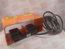 CONNTROL 892-2350-06