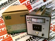 RKC DB-6B1C-M