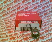 TORRINGTON B-76