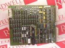 MGE UPS 6740839