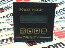 TRINITY ELECTRONICS SYSTEMS POWER-PRO-XT