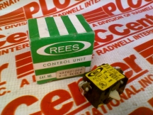 REES 40702-000
