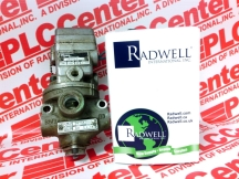 DETROIT COIL 233C93-2673A3001-115V