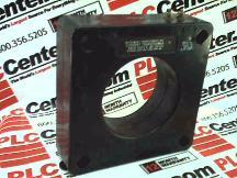 ELECTRO METERS 100-102