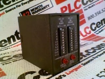 RELAY SPECIALTIES TDMB611D