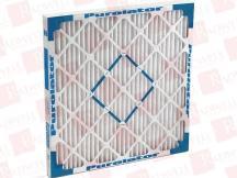 CLARCOR INC DMK80-0402