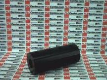 INEX INC 165214001
