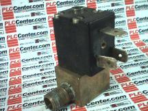 BURKERT EASY FLUID CONTROL SYS 450236D