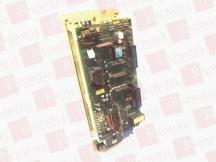 FANUC A06B-6058-H025