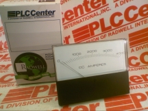 PC&S ST125DC50MV40