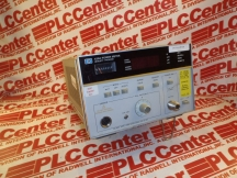 KEYSIGHT TECHNOLOGIES 436A