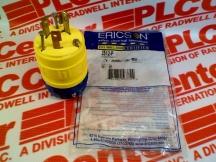 ERICSON MFG 2512-P