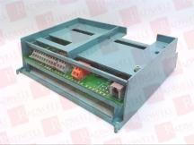 SSD DRIVES AH466341U001
