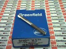 GREENFIELD TAP & DIE 15361