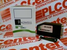 RENISHAW A-9572-1029-05