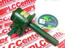 ENERPAC EAE00600