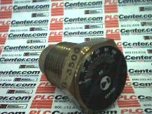 KRATOS G-3500-100