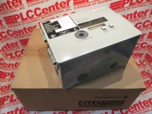 QUADLOGIC CONTROLS RSM5C-120-D