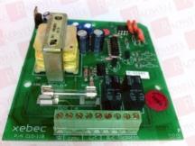 XEBEC C10-11B