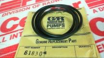 GORMAN RUPP S1830