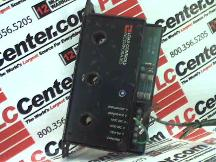 LOAD CONTROLS INC CH-100R