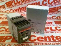 ENTRELEC 1SVR450125R0100