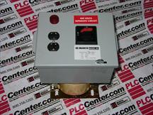 MARCIE ELECTRIC OM3000-200K