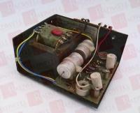 TECHNIPOWER NLPD1507