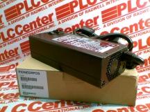 PIONEER POS STLHPS400