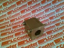 SMC S60F12208-1