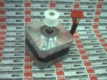 ELO STEPPER MOTORS 17PM-M008-16V